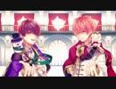 【オリジナルMV】ロメオ 歌った【たちばな×ゆきむら】