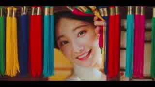 [K-POP] MOMOLAND - BAAM (MV/HD)