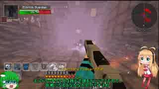 【Minecraft】GregTechやるよ! part8【Gr