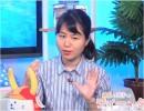 【沖縄の声】「慰霊の日」を政治ショーに利用する翁長知事と...