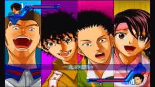 【ゆっくり実況】 最強チーム伝説 第415話