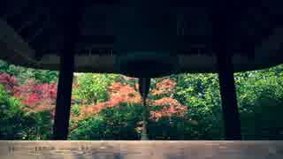 【東方アレンジ】無間の鐘
