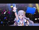 【ミリシタMV】「UNION!!」(貴音センター)【1080p60/ZenTube4K】