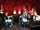 SugizoTube Vol.4 [Full]~TAKURO/HISASHI(GLAY)、ミヤ(MUCC)、松尾 レミ&亀本 寛貴(GLIM SPANKY)生出演~【会員限定】