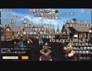 【YTL】うんこちゃん『人狼殺』part18【2018/06/25】