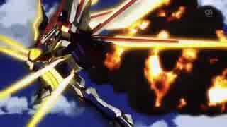 【ダンボール戦機WARS】ランキングバトルB