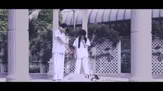 【りりり × SHIRAHAN】失敗作少女【踊ってみた】