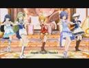 エンジェルスターズ 「Angelic Parade♪」 5thLIVE版