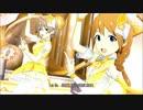 ミリシタ「Angelic Parade♪」 13人ライブ 5thLIVE音源版