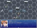 【ヘタリア】 ヘタスト part20中編A 【RPG】