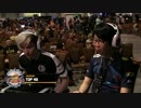 CEO 2018 DBFZ TOP48 Winners GO1 vs Leffen
