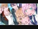 【にじさんじ】Trigger - Happy ver -【ハッピートリガー イメージソング】