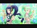 【アイドルタイムプリパラ】リンリン♪がぁらふぁらんど【FULL】