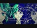 【手描き宝石の国】キメラフォスフォフィライト