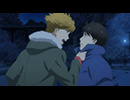 多田くんは恋をしない 第13話「俺も、一生、忘れない」