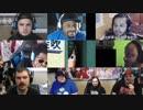 「僕のヒーローアカデミア」51話を見た海外の反応