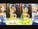 【ミリシタ】Cleasky(美也・エレナ)「UNION!!」【ソロMV(編集版)】