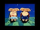 平成天才バカボン 第19話 「パパは家出するのだ!」「家出で迷子になったのだ!」