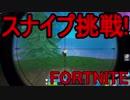 【日刊】初心者だと思ってる人のフォートナイト実況プレイPart10【Switch版Fortnite】