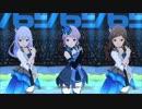 【ミリシタ】EScape(瑞希・紬・志保)「UNION!!」【ソロMV(編集版)】