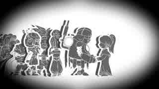 【クロノトリガー】ロボの400年