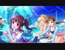 【アイマスRemix】銀のイルカと熱い風 -Ska ReArrange-