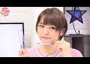 井澤詩織のしーちゃんねる 第78回