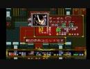 ラングリッサーⅠ ゆっくり実況プレイ Part54