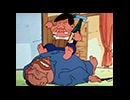 平成天才バカボン 第29話 「ママは日本製がいいのだ」「おきたらコワイ犯人なのだ」