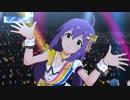 【ミリシタMV】「UNION!!」(杏奈センター)【1080p60/ZenTube4K】