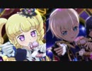 Giraギャラティック・タイトロープ -MY☆DREAM&WITH-修正版