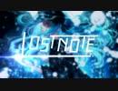 LOST NOTE / 初音ミク【MV】