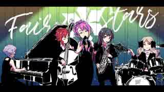 【MS合作】ミリオンライブ!5th st@ge Brand New St@rs!~Fairy Theater~