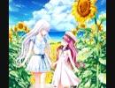【Key】Summer Pockets OPアルカテイル   ピアノアレンジver