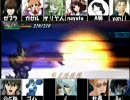 動画「ランティス組曲」Full ver