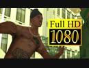 [Full HD] ストーリーを振り返る 05【GTA SA】