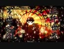 【歌ってみた】 千本桜 ちょこgun