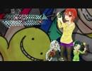 対戦教室 6時間目~Mix Battle Rating!【vsふっきぃさん】
