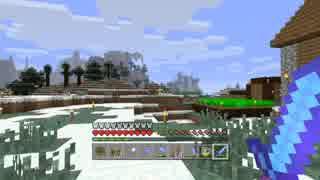 【Minecraft】マインクラフト 初見実況プ