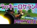 【日刊】初心者だと思ってる人のフォートナイト実況プレイPart15【Switch版Fortnite】