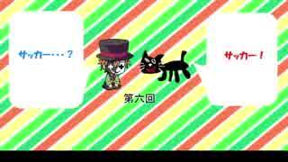 【実況者MAD】レトルト&キヨ&P-P&