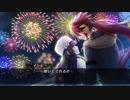 【実況】インピーとクリスマス!最終回!!ようやくインピーさんらしくなったじゃねえか!白銀の奇跡Part19