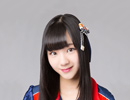 SKE48末永桜花さんが登場!夢と希望と笑顔の花を咲かせます! 「宇野常寛のラジオ...
