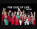 【小暗】The Cup Of Life