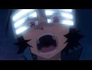 プラネット・ウィズ 第1話「光、七閃」