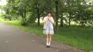 【ゆきねこ】ハイドアンド・シーク【踊っ