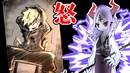 """【実況】手足を失った少女と悪魔の""""復讐譚""""【Part42】"""