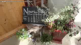 【生海月】なまくらじお【2018.7.17】