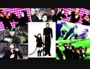 【金カムMMD】ショート動画色々2【杉元/アシㇼパ/白石/尾形/谷垣/月島/鯉登】