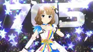 【ミリシタ】52人でUNION!!